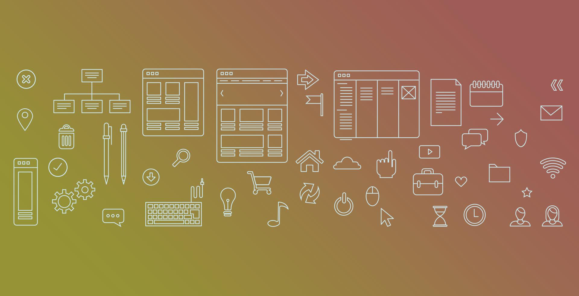 9 manieren om uw UX-ontwerp te beoordelen en gebreken op te lossen
